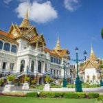 Mách bạn kinh nghiệm đi du lịch Thái Lan – Xứ sở chùa vàng