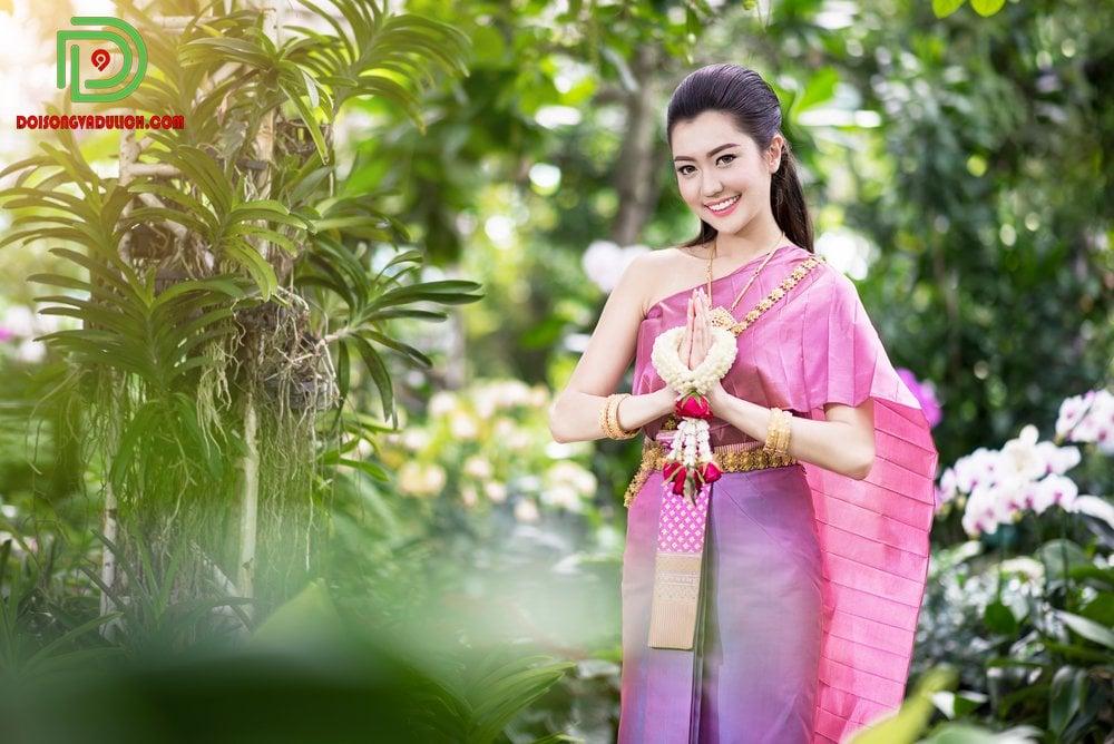 Thái Chakkri