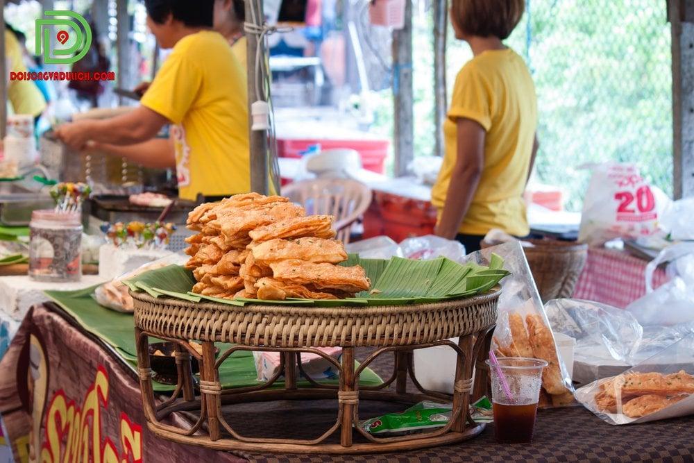 Bang Nam Pheung