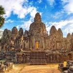 Tổng hợp kinh nghiệm du lịch Campuchia tự túc từ A – Z
