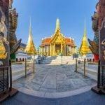 Những kinh nghiệm đi du lịch Thái Lan tự túc bạn nên biết