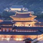 Tìm hiểu về lịch sử Hàn Quốc dưới thời Joseon