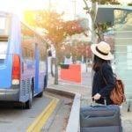 Kinh nghiệm du lịch Hàn Quốc tự túc đầy đủ cho chuyến đi của bạn