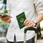 Bật mí kinh nghiệm du lịch Thái Lan theo tour có thể bạn chưa biết
