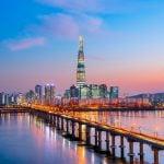 Đôi điều về đất nước Hàn Quốc xinh đẹp không thể bỏ lỡ