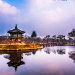 Những thông tin cần thiết về việc xin Visa Du lịch Hàn Quốc tự túc