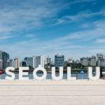 Du lịch Seoul Hàn Quốc, những điều hấp dẫn đang chờ bạn khám phá!