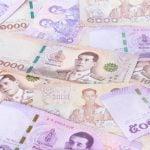 Các mệnh giá tiền Thái Lan và cách quy đổi tiền Thái sang tiền Việt
