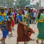 Tìm hiểu văn hóa Campuchia: văn hóa ẩm thực, giao tiếp và gia đình