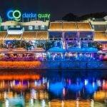 Top 9 địa điểm du lịch Singapore hấp dẫn không thể bỏ qua