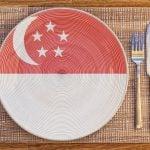Ẩm thực Singapore, sự giao thoa đa dạng giữa các nền văn hóa