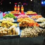 11 điểm ăn vặt Đà Nẵng bạn nên biết và thử 1 lần
