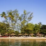 Bãi Dài Phú Quốc – Vẻ đẹp hoang sơ mà thiên nhiên ban tặng