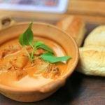 Gợi ý 10 món ăn đặc sản Campuchia mà bạn nên nếm thử một lần
