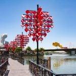 Chơi gì ở Đà Nẵng – Những địa điểm nên ghé tham quan
