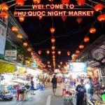 Phú Quốc có gì? – Các điểm du lịch Phú Quốc không thể bỏ qua