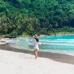 Bãi Vòng Phú Quốc – Địa điểm du lịch độc đáo cho bạn