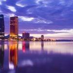 Kinh nghiệm du lịch Đà Nẵng đầy đủ nhất cho chuyến đi của bạn