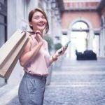 Đi Singapore nên mua gì làm quà? 10 món quà không thể bỏ qua
