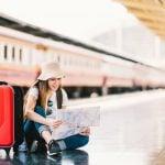 Những kinh nghiệm đi du lịch Singapore tự túc mà bạn nên biết