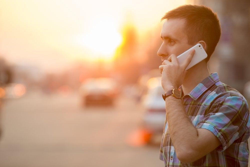Gọi điện thoại giữa việt nam và singapore