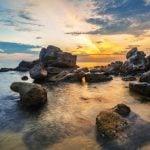 Chọn tour du lịch Phú Quốc giá rẻ cần có những kinh nghiệm gì?