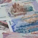 Tiền Campuchia và cách chi tiêu tiền Riel khi đi du lịch Campuchia