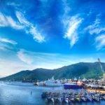 Các địa điểm du lịch ở Đà Nẵng tuyệt đối không thể bỏ qua