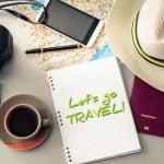 Tour du lịch Phú Quốc 1 ngày cùng những trải nghiệm khó quên