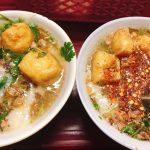 Review 10 quán ăn ngon Hà Nội nổi tiếng được lòng thực khách nhất