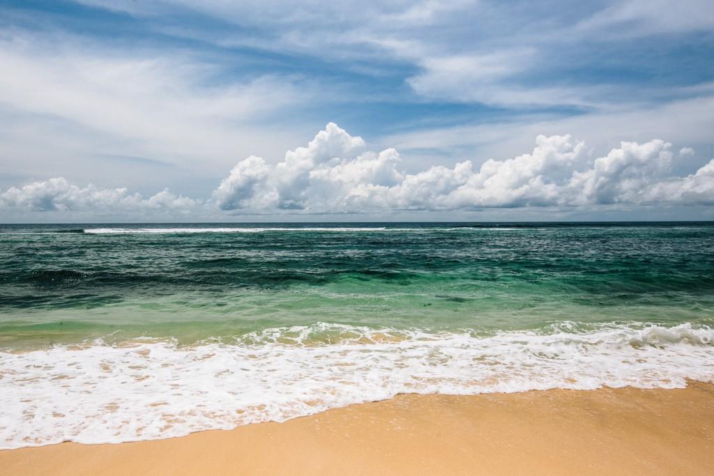 Bãi biển Karma Kandara