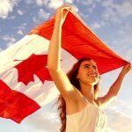 Tìm hiểu thông tin xin visa du học Canada mất bao lâu?