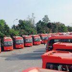 Top 11 nhà xe giường nằm, xe khách Sài Gòn đi Lâm Đồng chất lượng uy tín nhất